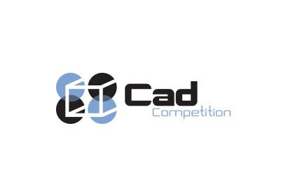CadCompetition